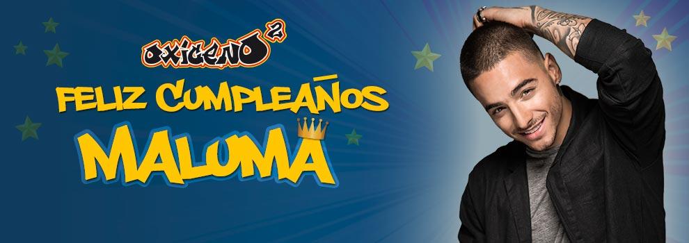 Valla-CumpleañosMaluma