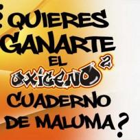 BANNER MALUMA (1)