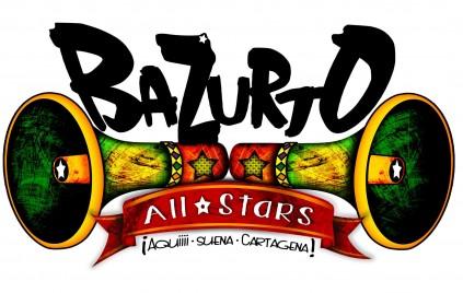 Bazurto all stars