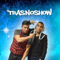 Trasnoshow-500x500
