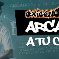 Valla-Arcangel