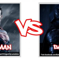 versus-superman-batman