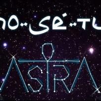 No sé tú - Astra