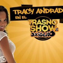 470X315-Tracy-Trasnoshow