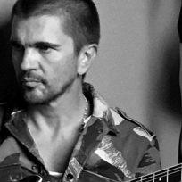Foto: Facebook/ Juanes