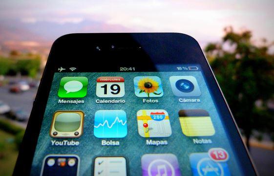 Lo que se sabe del lanzamiento del nuevo iPhone 12