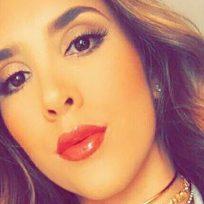 facebook.com/Daniela-Ospina-Ramirez