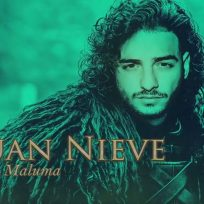 J-Balvin-Maluma-y-Nicky-Jam-en-divertida-parodia-de-Game-Of-Thrones
