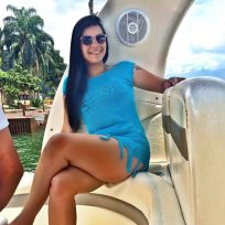 Jady Duarte (6)