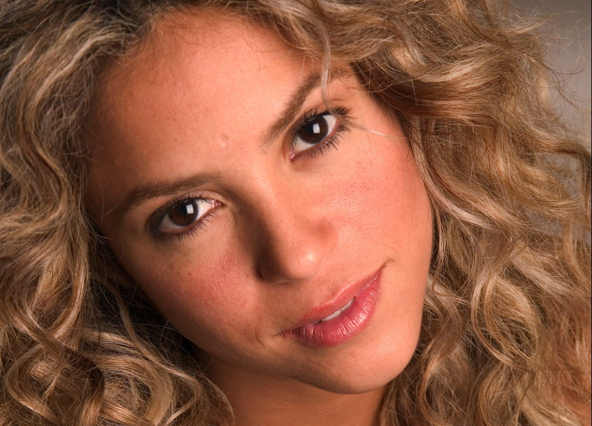 Shakira sorprendió al mundo al bailar bachata muy sensualmente Prince Royce