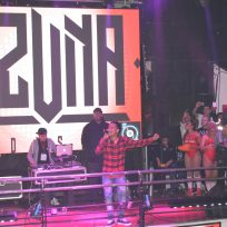 ozuna-7
