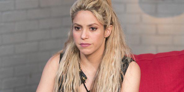 La decisión que tomó Shakira para no alejarse de Gerard Piqué