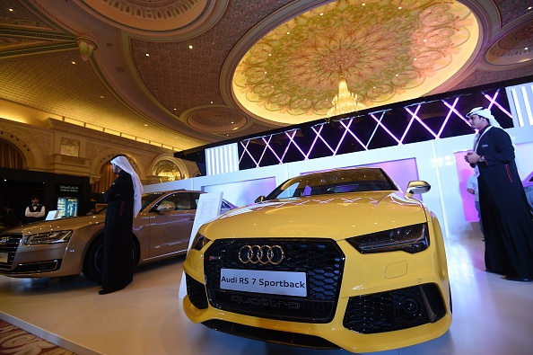SAUDI-LUXURY-CARS-EXPO