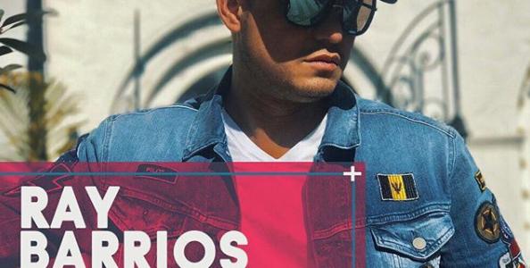 Guaco llega con dos nominaciones a los Grammy Latino este jueves