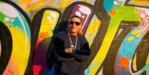 ¡Atención Fede…! Segundo acercamiento de Daddy Yankee a Laurita en redes
