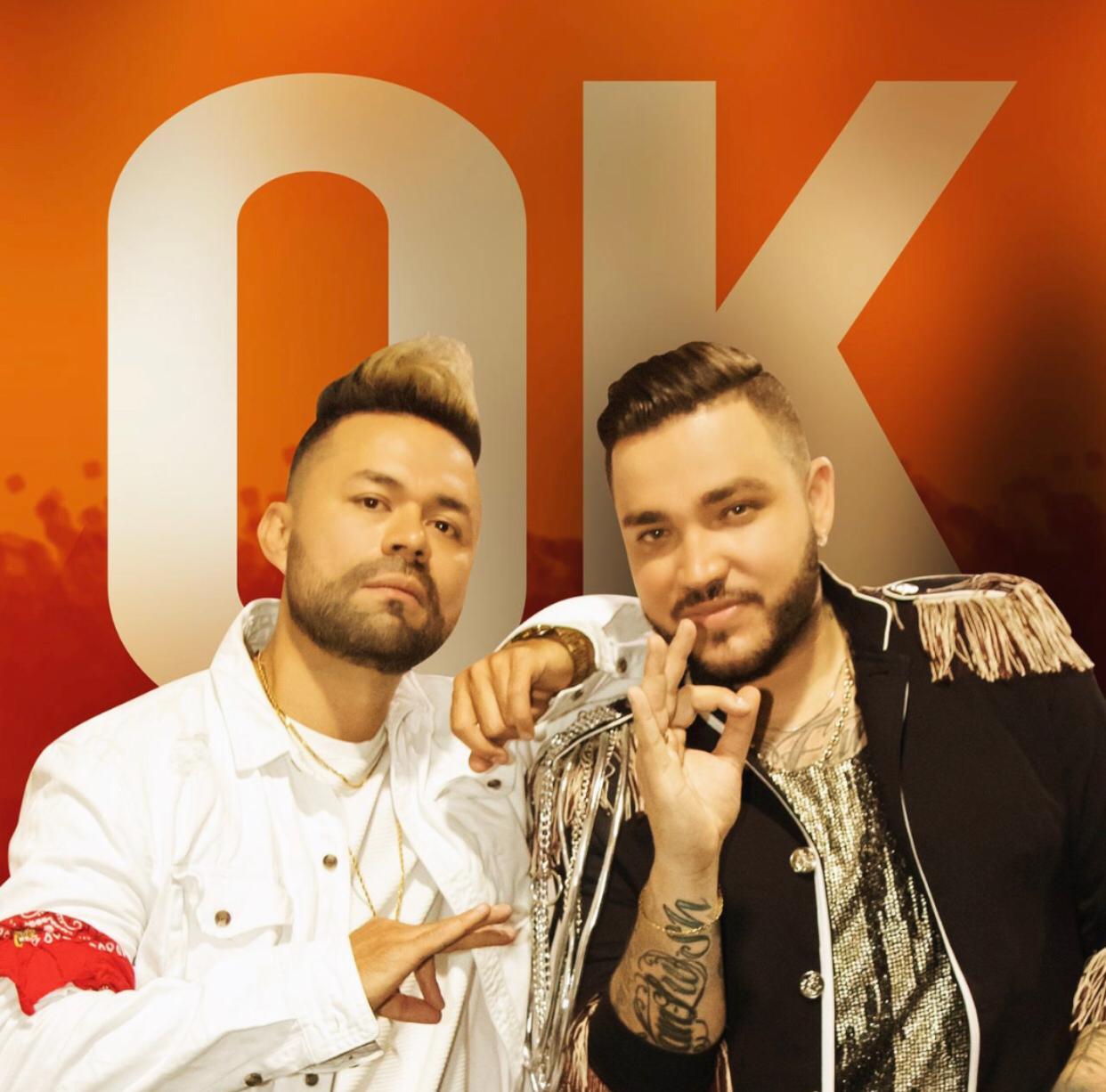 Jutha se unió a Jessi Uribe y lanzaron 'Ok Remix'