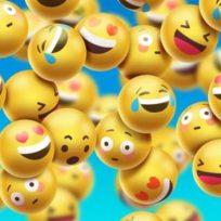 ¿Cuál es el significado real de los emoticones? La mayoría de usuarios los usa mal