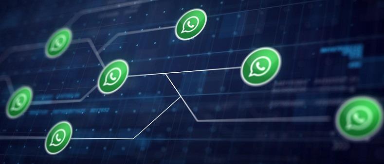 WhatsApp: truco para que el flash del celular se encienda cuando llega un mensaje