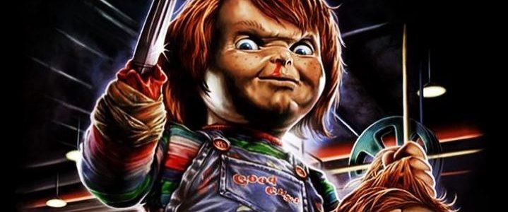 Publican primer adelanto de la serie de 'Chucky: El muñeco diabólico'