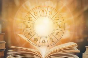 Horóscopo: Predicciones en el amor, dinero y salud