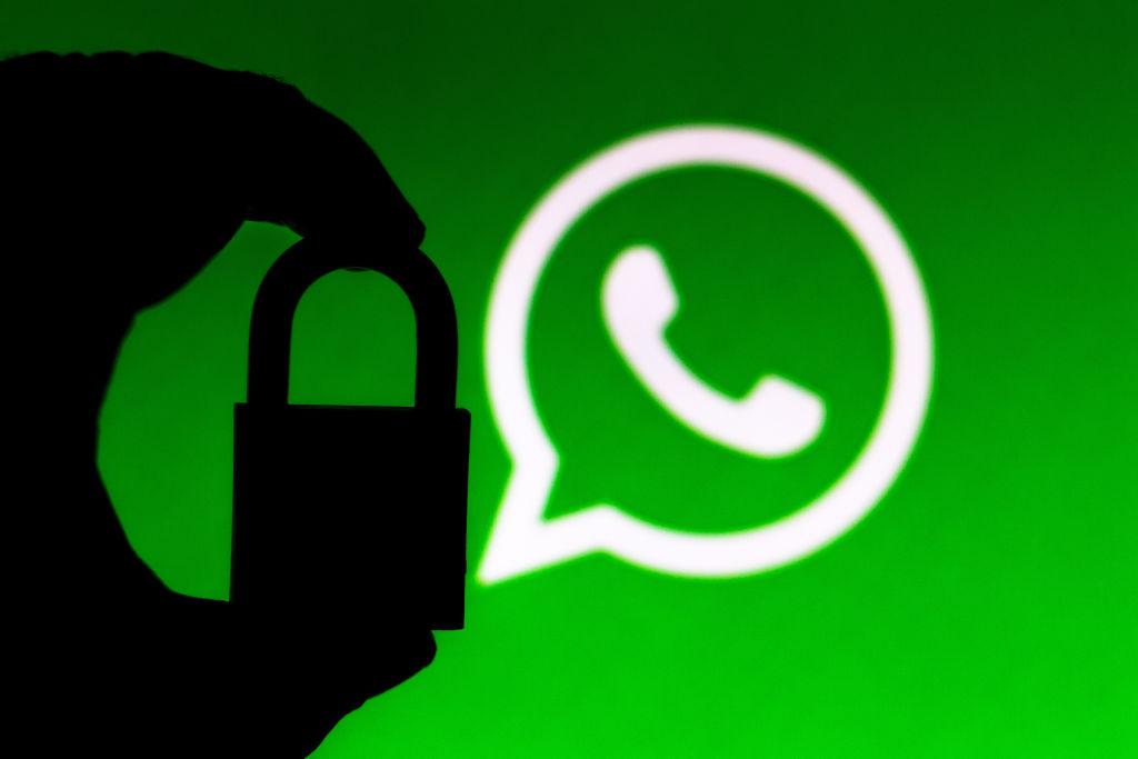 ¡Funciona! Vuelve tu WhatsApp más seguro con estos trucos