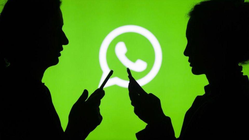 ¿Quieres saber quién te ha silenciado en WhatsApp?, con un sencillo truco es posible