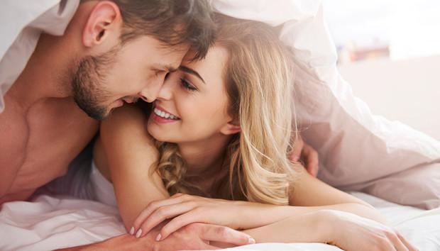 El sexo ayuda con la recuperación después de un infarto, según estudio