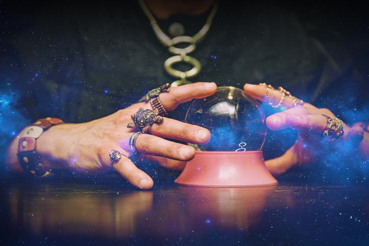 Poses del Kamasutra según su signo zodiacal