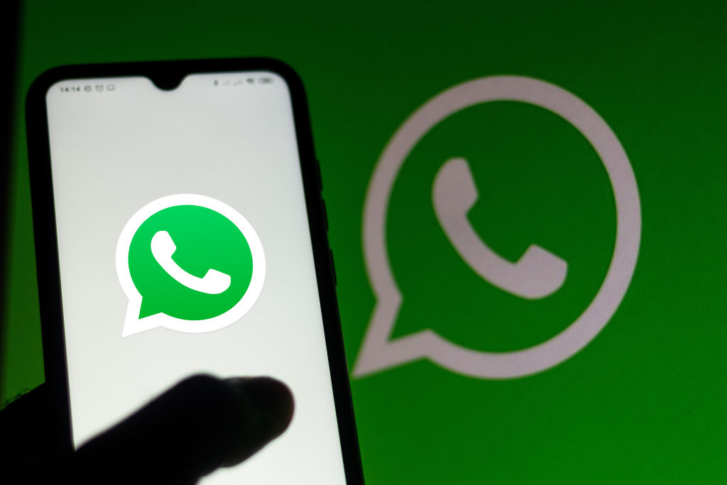 Un sencillo truco para que nadie sepa si te conectaste a WhatsApp