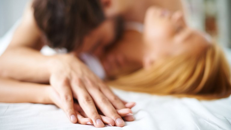 Ignorar las fantasías sexuales puede dificultar el rendimiento en la cama, según estudio