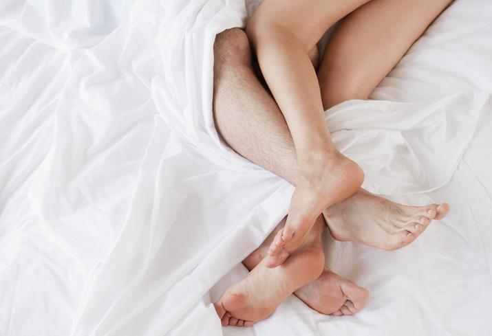 Según Harvard, estas son las 7 claves para mejorar tu vida sexual