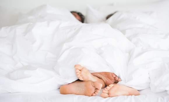¿Cuáles son las preguntas más frecuentes sobre sexo?