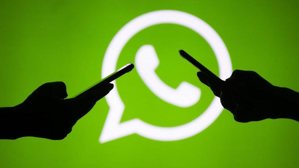Las 3 nuevas funciones de WhatsApp que facilitarán la vida de muchos