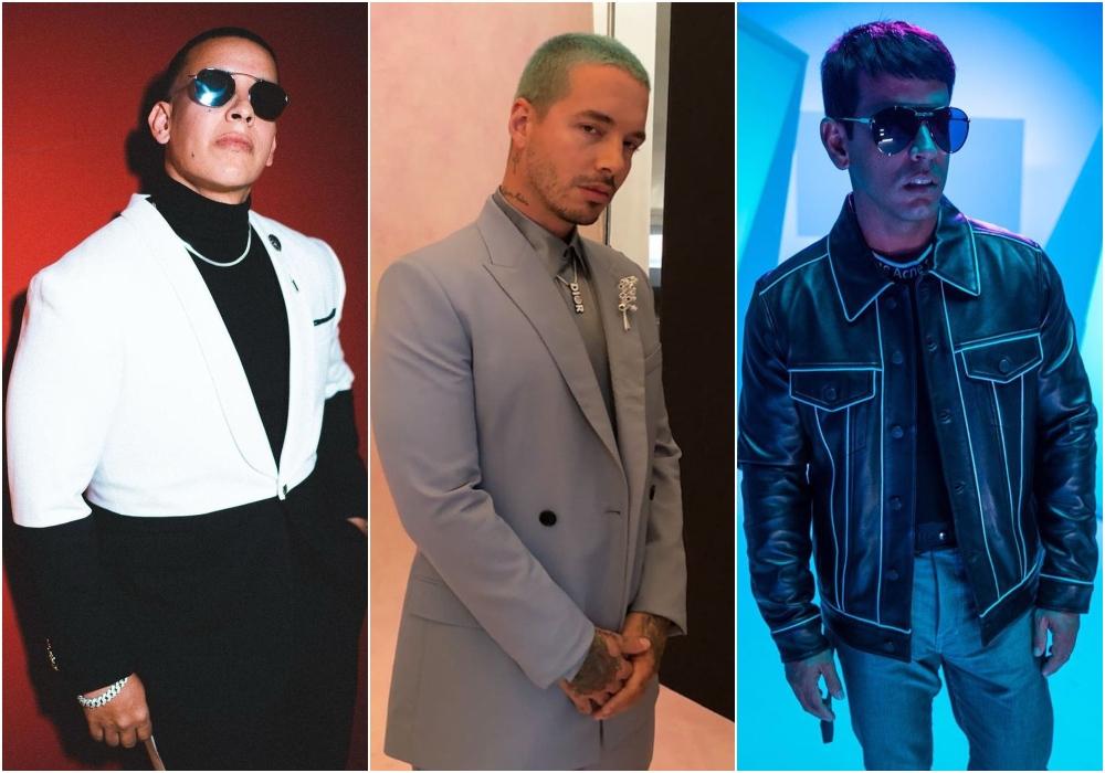 ¿Cuál es el reggaetón de tu vida? Las canciones que marcaron historia en el género