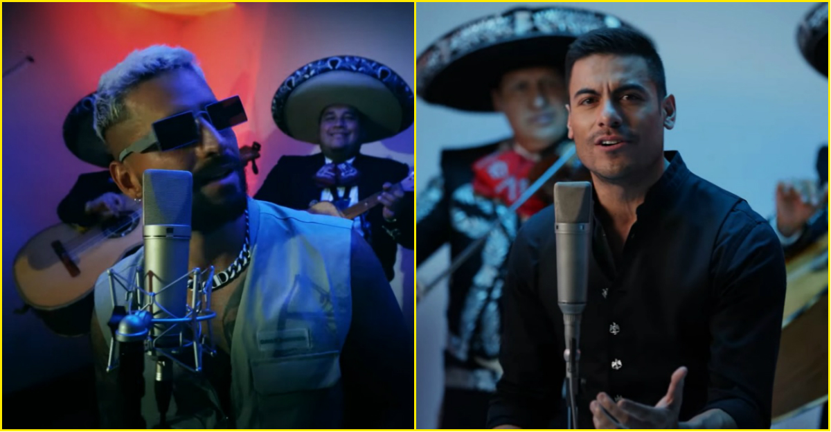 Maluma-y-Carlos