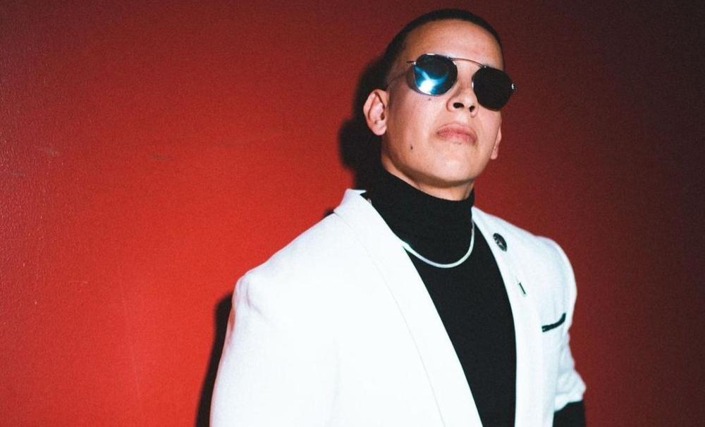 """""""El 2020 me guardó un espacio"""": Daddy Yankee transmitirá un concierto y será gratis"""