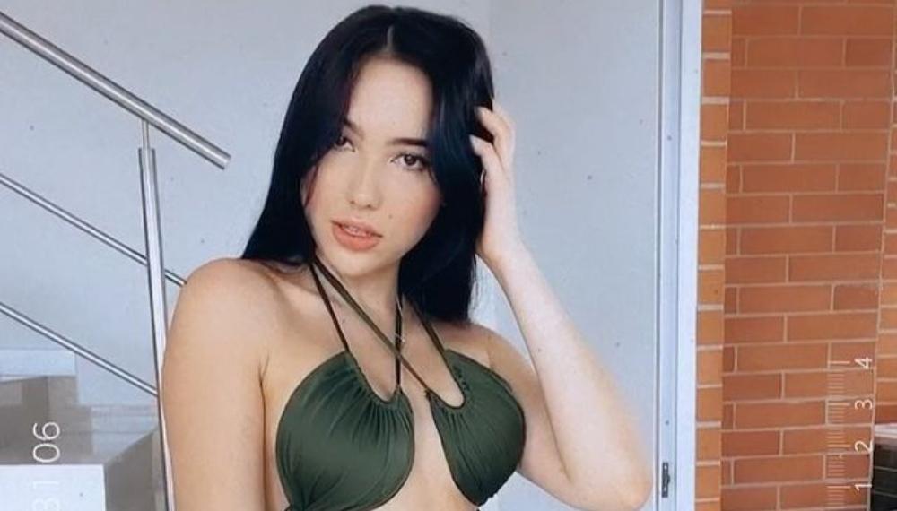 Aida V. Merlano