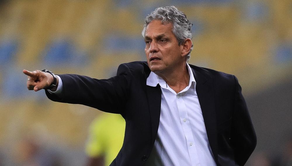 Confirmado: Reinaldo Rueda es el nuevo técnico de la Selección Colombia