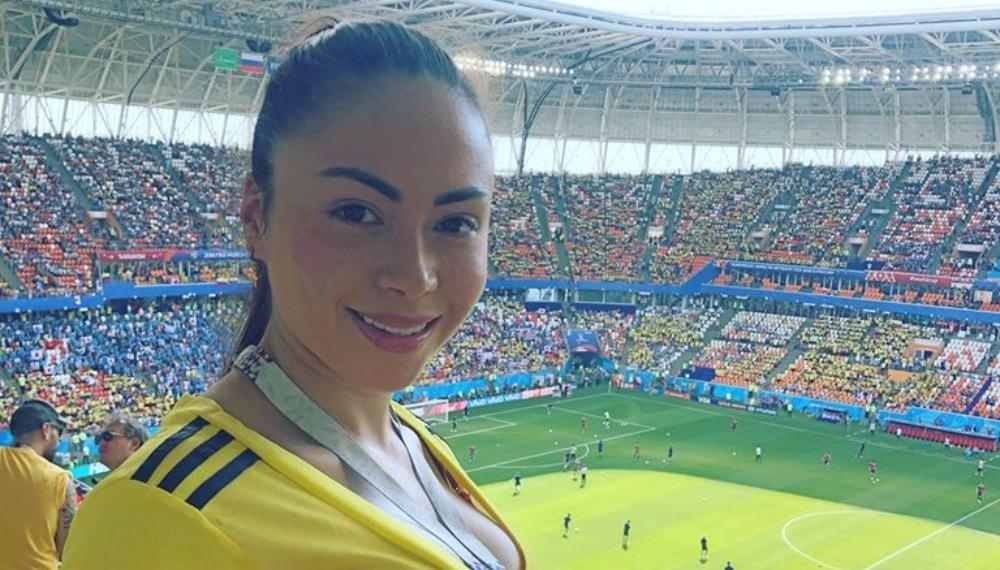 Epa Colombia recibió su furgón