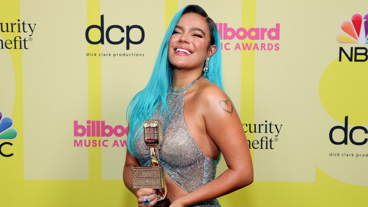 Karol-G-Billboard-Music-Awards-2021