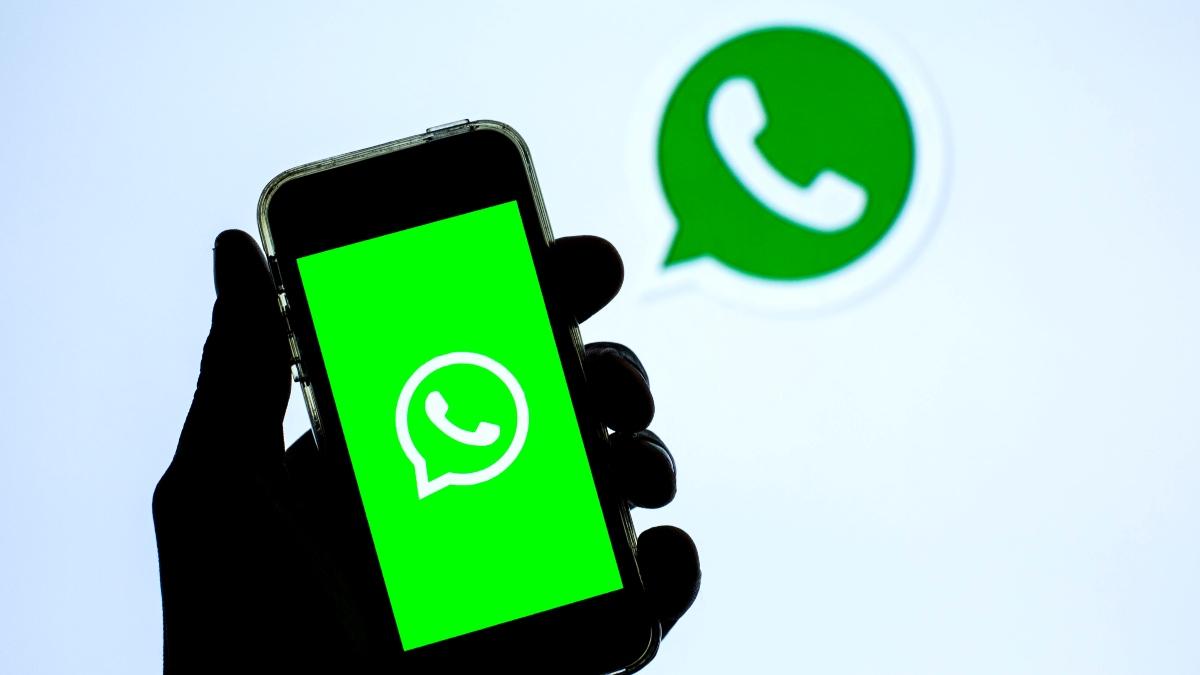 Truco de WhatsApp para enviar audios a un contacto que te bloqueó