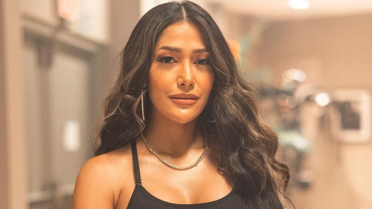Farina protagoniza la película Flow Calle