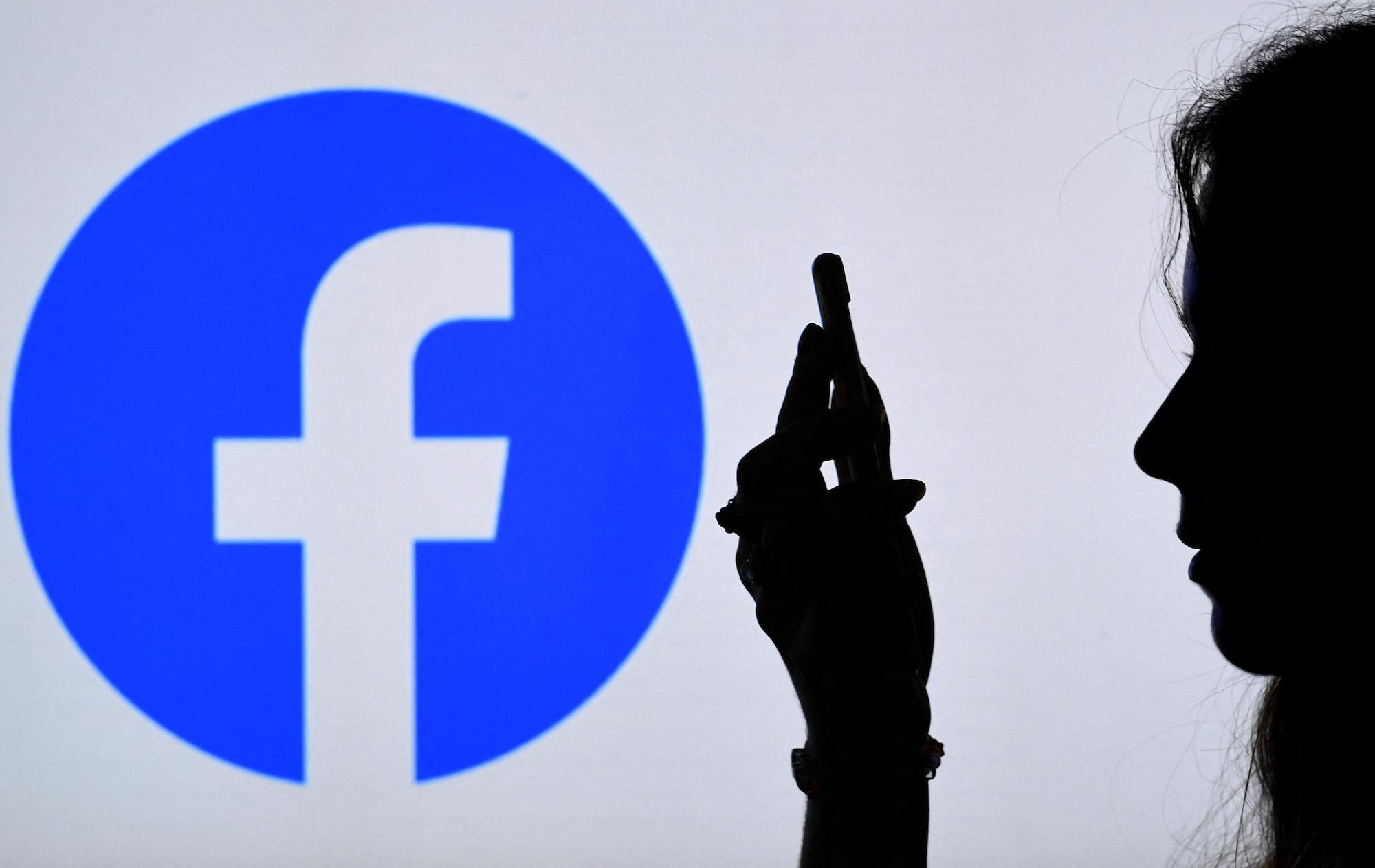 Facebook: ¿cómo evitar que algunas personas comenten en tus posts?