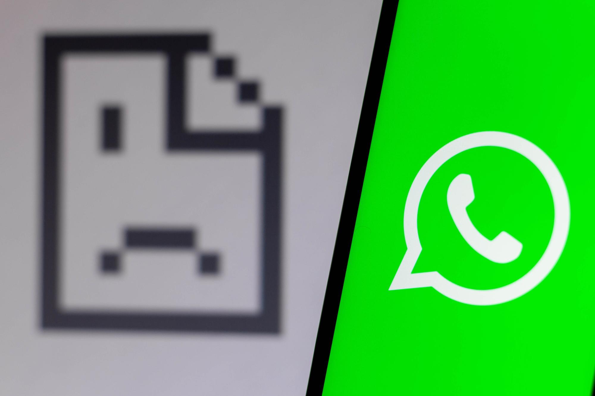 WhatsApp: celulares que ya no podrán usar la app desde noviembre
